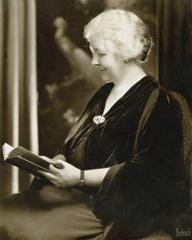 Mary Adele (Maydell) Murphy