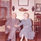Joseph Leroy Murphy and Ruth Gough Murphy  1960